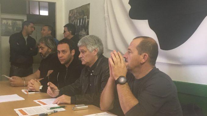 Corsica Libera : « Les Nationalistes ont accompli en quelques mois ce qui n'a pas été fait pendant des décennies ! »