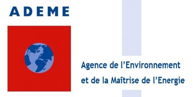 L'ADEME et le changement d'heure: des émissions de CO2 en moins et de réelles économies d'énergie