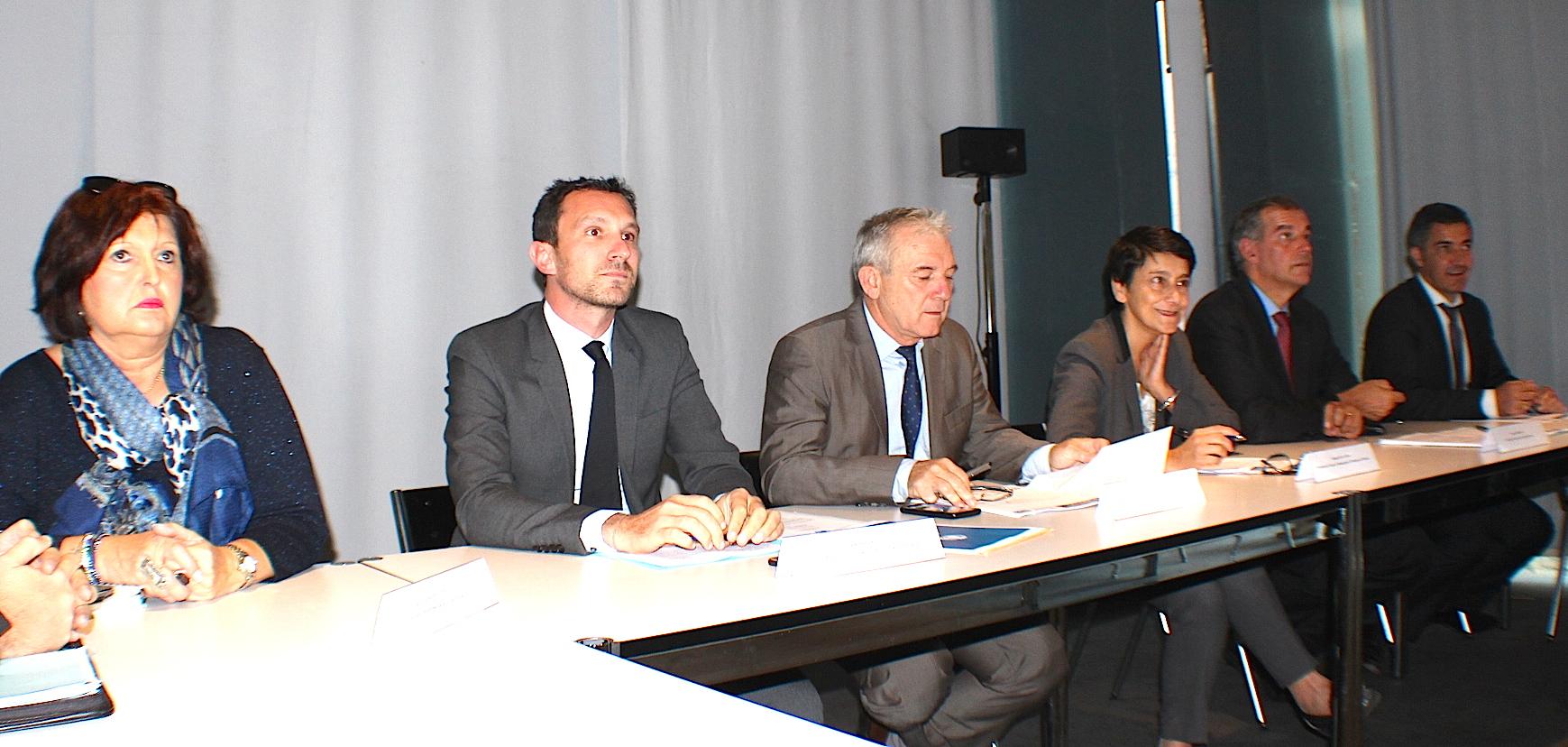 L'enquête sur la mobilité quotidienne des personnes en Corse est lancée