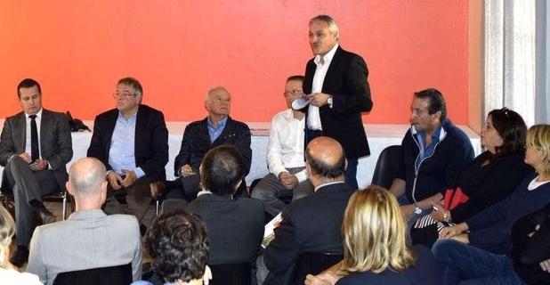 Ruralité : Les Maires Ruraux de Corse prônent l'instauration de super « zones franches »