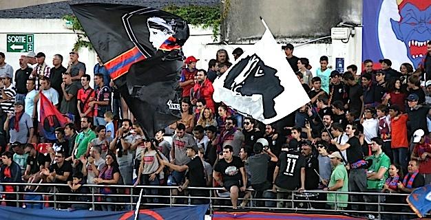 Coupe de France : Suivez Bord de Saône-GFCA en direct sur CNI