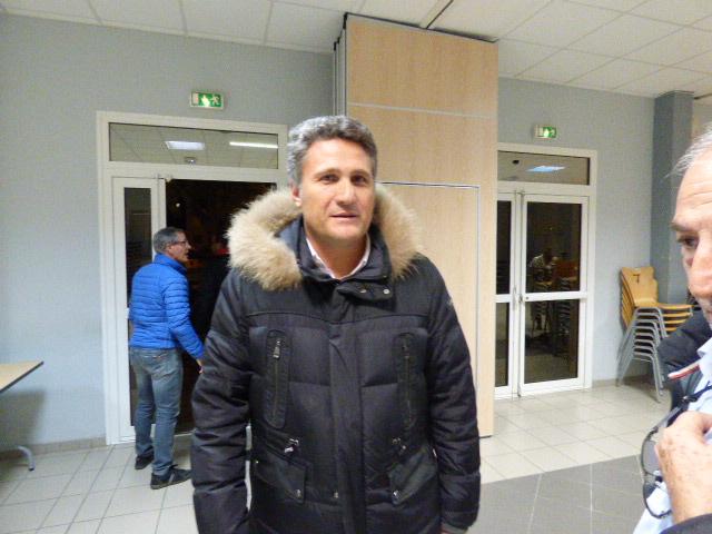 Philippe Ristorcelli.