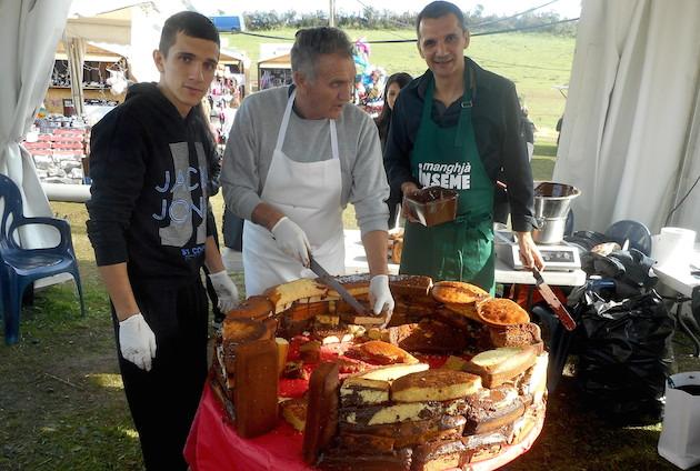 Marché de Noël d'Appiettu : Essor confirmé !