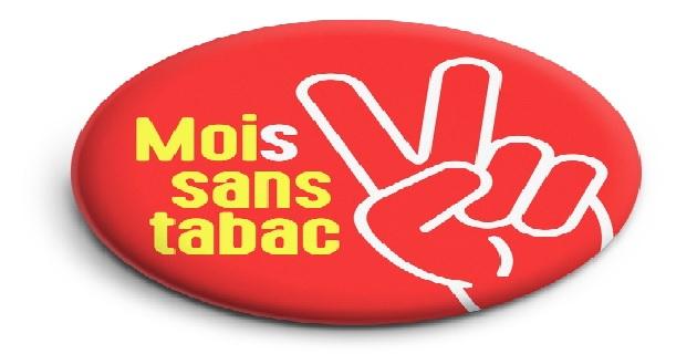 Le « Moi(s) sans tabac »  remporte un franc succès en Corse