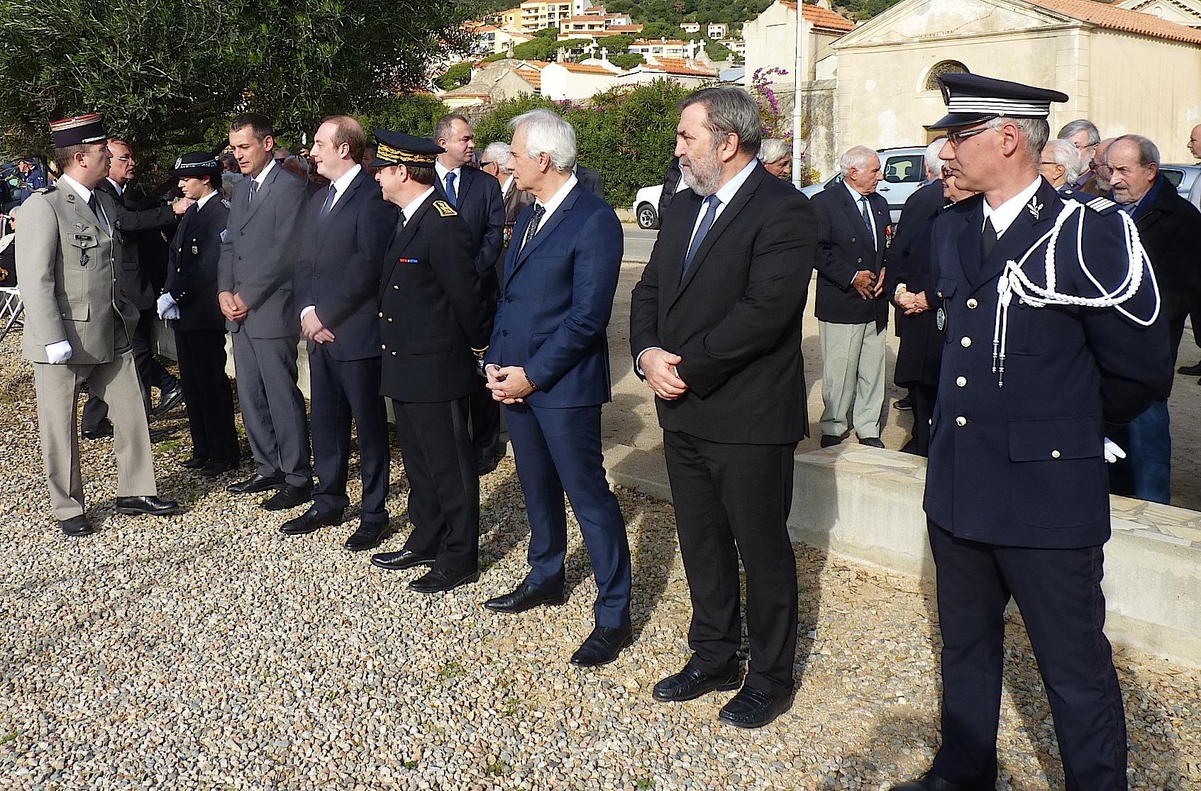 Algérie, Maroc et Tunisie : L'hommage aux « morts pour la France »