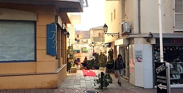 Vandalisme répété : Le ras-le-bol des élus, des commerçants  et de la population de Calvi