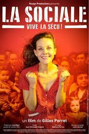 """Bastia : Au cinéma """"Le Régent"""" débat autour du film """"La Sociale"""""""