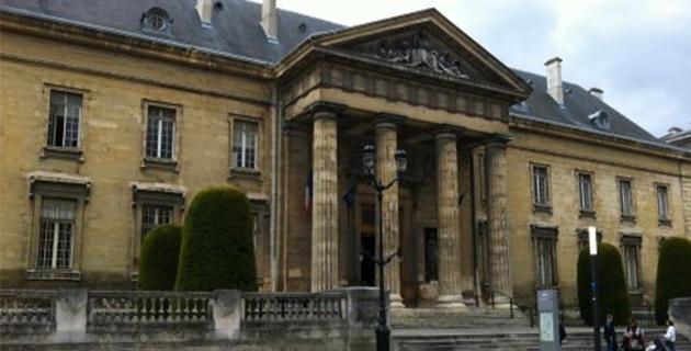 Procès en appel de Reims : Renvoi au 16 février