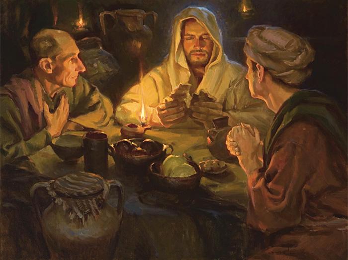 Fola di Natale : A Pignatta di u Signore