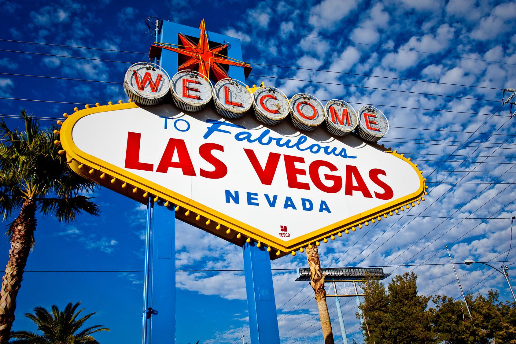 Les start-up corses s'envolent pour Las Vegas