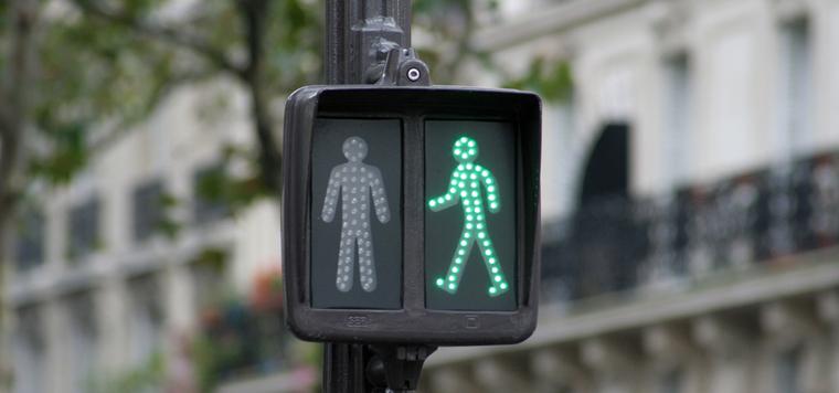 Nouvelles verbalisations sans interception du conducteur