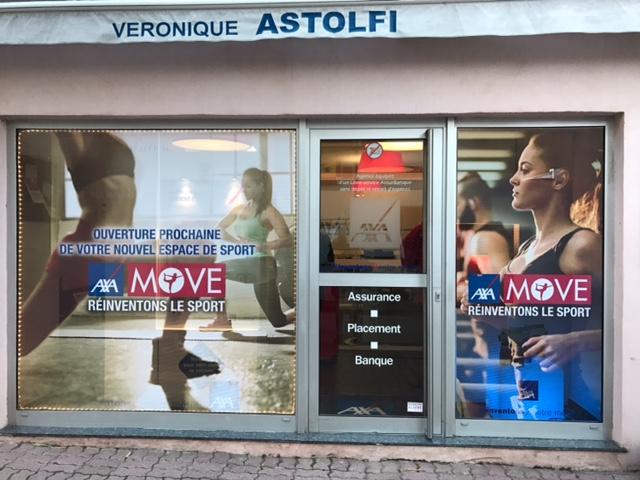 Ouverture de deux salles de sport AxaMove le 26 janvier à Ajaccio et Calvi