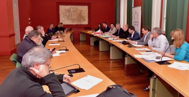 Office des Transports : L'enveloppe de continuité territoriale sera plus consistante