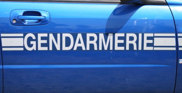 Interpellés en flagrant délit de vol de voiture à Calvi