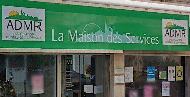 ADMR de Haute-Corse : Le directeur mis en examen et placé en détention