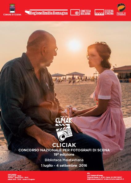 Bastia : Le travail des photographes de cinéma mis en valeur