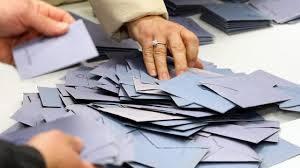 Municipale partielle de Vezzani : Le 5 Mars