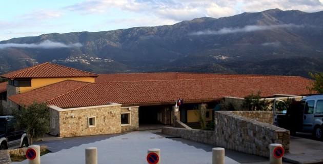 Monticellu : L'inauguration de l'école primaire bilingue reportée