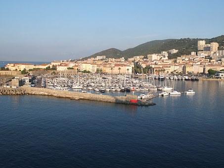 Les rendez-vous du weekend en Corse-du-Sud : Nos idées de sorties du 10 au 12 février