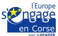 Nanette Maupertuis : « Nous avons créé une task force pour aider les Corses à monter des projets européens »