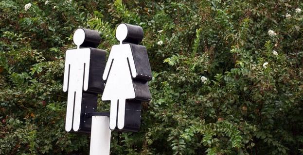 La ville de Bastia prend des dispositions en faveur de l'égalité femmes-hommes