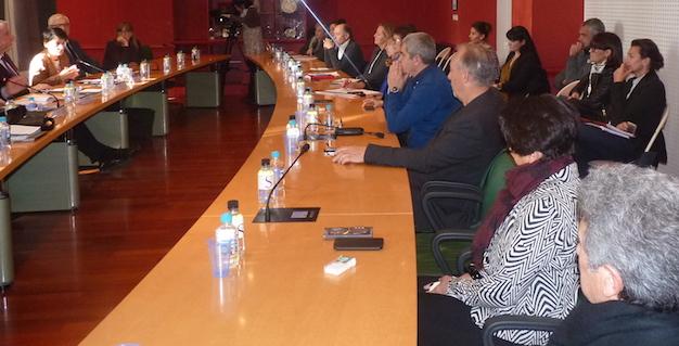 Observatoire Régional de la Santé de Corse :  30 ans et des missions bien remplies
