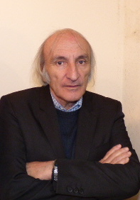 Jean Raphael Cervoni