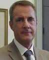 Gilles Barsaq