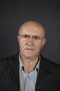 Francis Giudici