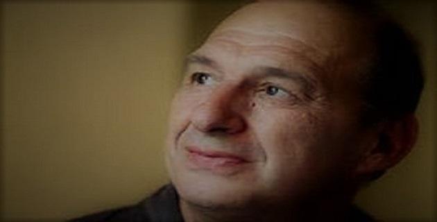 Il présidait la Chambre de Métiers de la Corse-du-Sud : François Gabrielli est décédé la nuit dernière