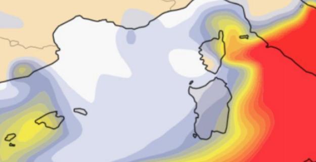 Pollution atmosphérique en Corse : La situation s'améliore