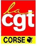 Bastia : La CGT sera entendue par un conseiller de François Hollande