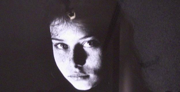 Bastia : Les femmes en portraits au musée