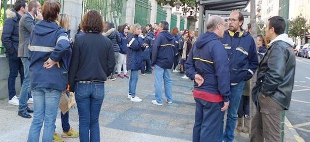 Facteur agressé à Ajaccio : Peur et mécontentement au sein de La Poste