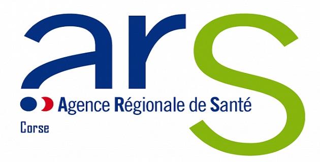 L'ARS de Corse renouvelle son équipe de direction