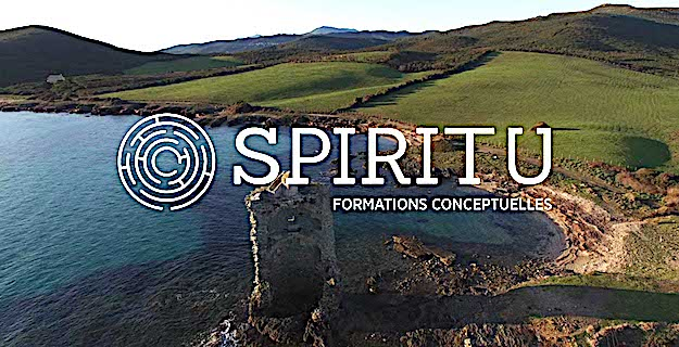 Ajaccio : Spiritu,l'esprit start-up à la sauce méditerranéenne