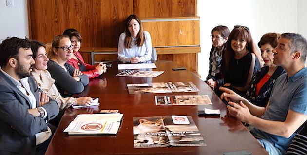 Chats errants : Bastia mène une campagne de stérilisation