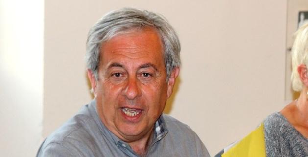 Calvi : Une motion du conseil municipal de Calvi pour la sauvegarde des emplois des agents Air-France