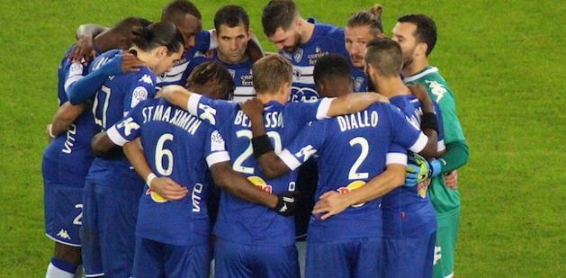 Sporting-Lyon : Le match de la résurrection ?