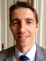 Haute-Corse : Christophe Pizzi directeur de cabinet du préfet