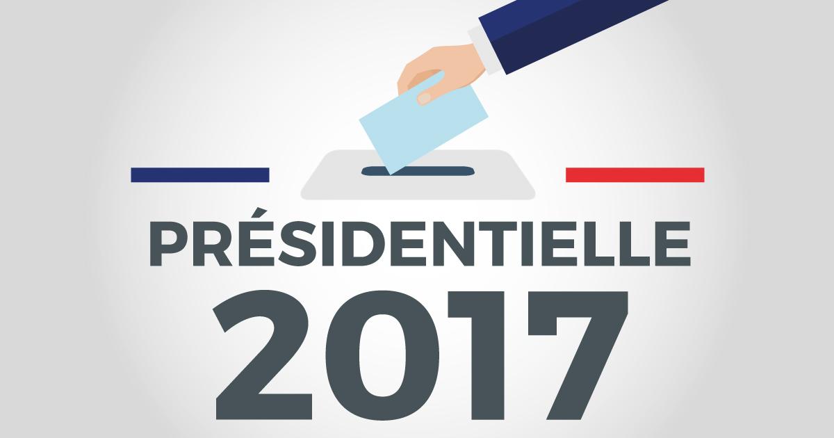 """Présidentielle : Le """"oui à l'abstention"""" de deux anciens prisonniers politiques"""