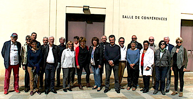 Bastia : La Prévention MAIF pour « sensibiliser, informer, éduquer  »