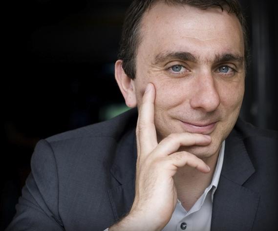 Jean-Christophe Angelini : « On a voulu me fragiliser ! Il y a eu des manquements graves à l'éthique militante ! »