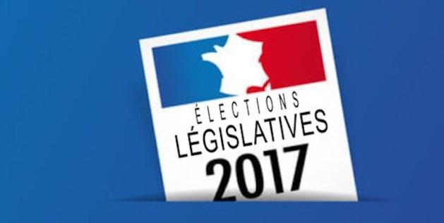 """Le journal des """"Législatives """""""