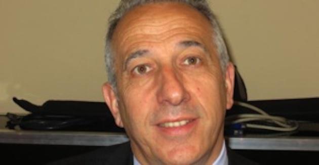 Législatives : Pierre Ghionga renonce mais ne donne aucune consigne de vote