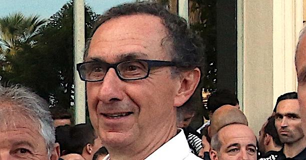 Dédé Di Scala : « Mutualiser la formation pour conduire des jeunes corses au plus haut niveau »
