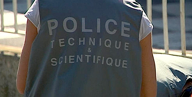 Un homme victime d'un guet-apens à Ajaccio