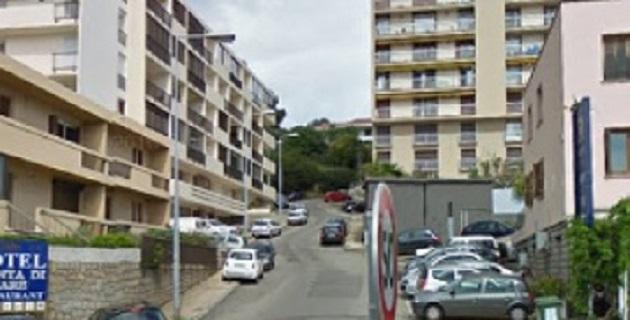 Homicide Saint Joseph à Ajaccio : La voiture des tireurs peut-être retrouvée