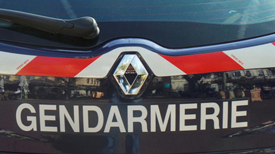 Ghisonaccia : Des explosifs dans la villa en construction de la fille du maire