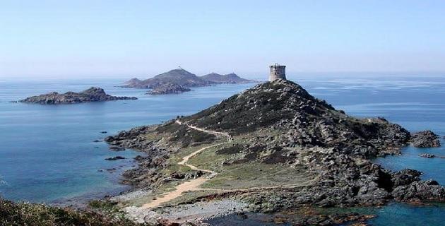 Remise du label «Grand site»: Une ère nouvelle pour les Sanguinaires et pour la Corse